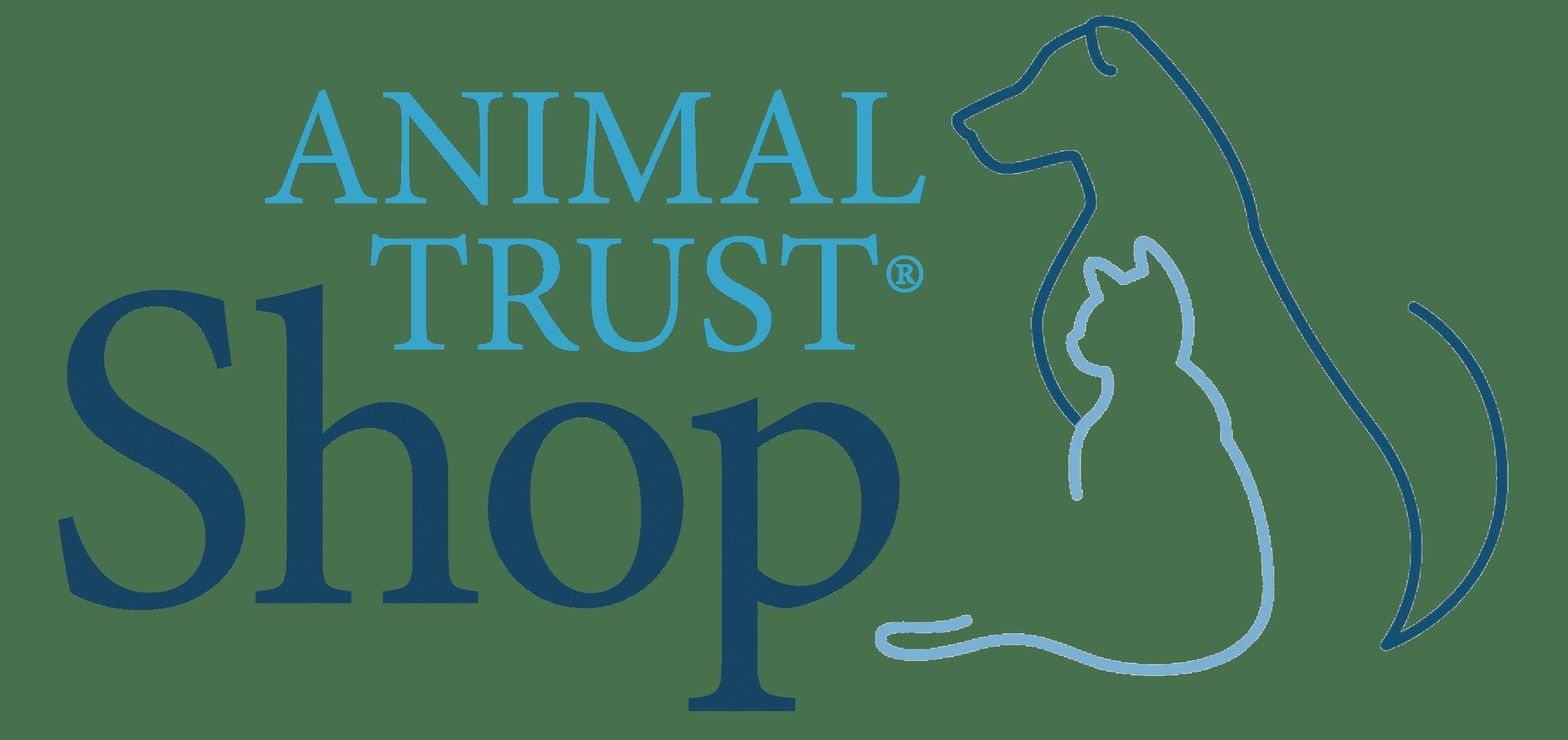 Animal Trust Shop