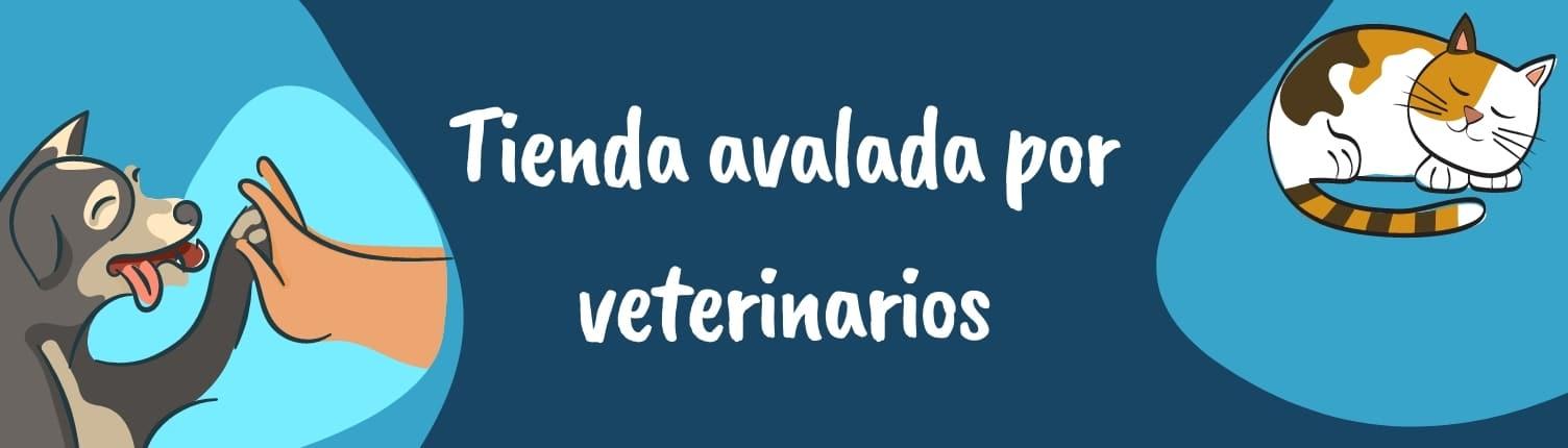 Avalada