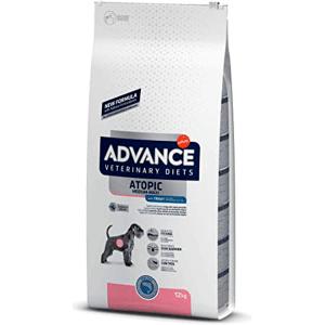 pienso para perros advance-atopic-medium-maxi
